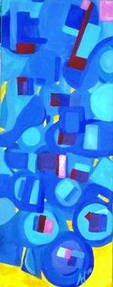 schilderijen-facebook-10-019