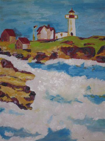 schilderijen-2012-010